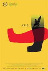 Ariel (v.o. espagnol, s.-t.f.) Movie Poster