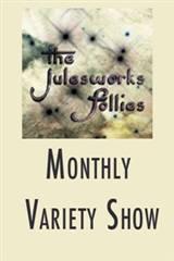 Julesworks Follies Movie Poster