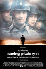 Saving Private Ryan Thumbnail