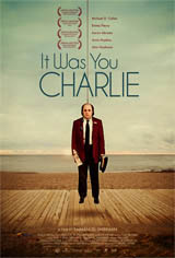 It Was You Charlie Movie Poster