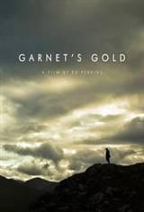 Garnet's Gold Movie Poster