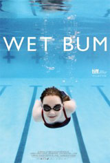 Wet Bum Movie Poster