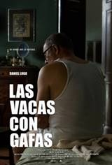 Cows Wearing Glasses (Las vacas con gafas) Movie Poster