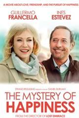 Mystery of Happiness (El misterio de la felicidad) Movie Poster