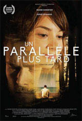 Un parallèle plus tard Movie Poster