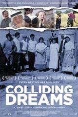 The Zionist Idea Movie Poster