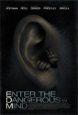 Enter the Dangerous Mind Movie Poster