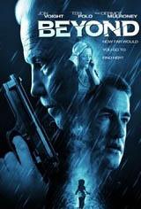 Beyond Movie Poster