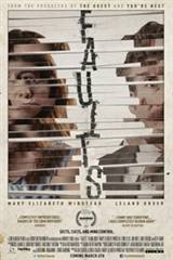 Faults Movie Poster