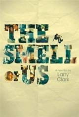 The Smell of Us Movie Poster