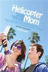 Helicopter Mom Movie Poster