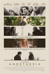 Anesthesia Movie Poster