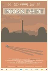 Indian Point Movie Poster