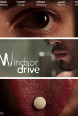 Windsor Drive Movie Poster