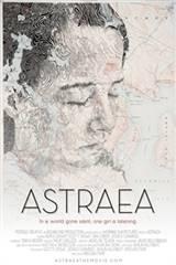 Astraea Movie Poster