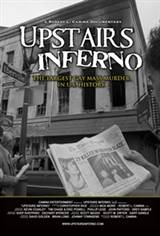 Upstairs Inferno Movie Poster