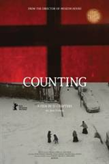 Counting Movie Poster