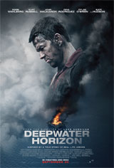 Deepwater Horizon Movie Poster Movie Poster