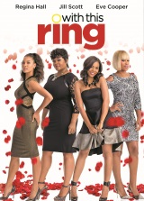 With This Ring Movie Poster