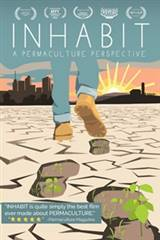 Inhabit: A Permaculture Perspective Movie Poster