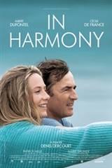 En équilibre Movie Poster