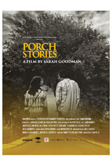 Porch Stories w/ Q&A Movie Poster