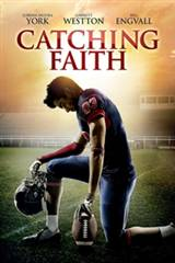Catching Faith Movie Poster