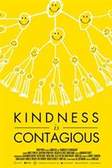 Kindness is Contagious Movie Poster