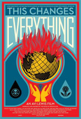 This Changes Everything Movie Poster