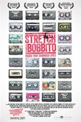 Stretch and Bobbito: Radio That Changed Lives Movie Poster
