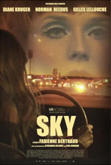 Sky Movie Poster