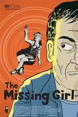 The Missing Girl Movie Poster