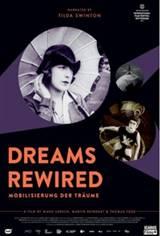 Dreams Rewired Movie Poster