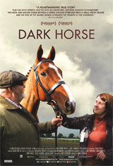 Dark Horse Movie Poster