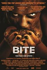 Bite Movie Poster