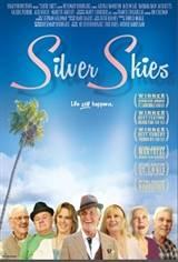 Silver Skies Movie Poster