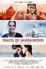Traces of Sandalwood Movie Poster