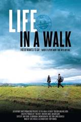 Life in a Walk Movie Poster