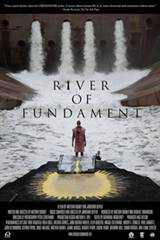 River of Fundament: Act 2 Movie Poster