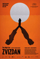 The High Sun (Zvizdan) Movie Poster
