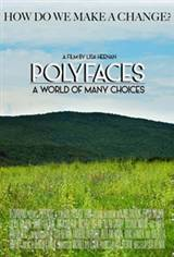 Polyfaces Movie Poster