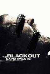 The Blackout Experiments Movie Poster