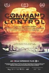 Command and Control Movie Poster
