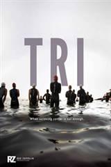Tri Movie Poster