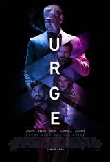 Urge Movie Poster