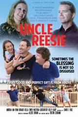 Uncle Reesie Movie Poster
