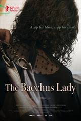 The Bacchus Lady (Jug-yeo-ju-neun Yeo-ja) Movie Poster
