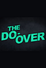 The Do-Over (Netflix) Movie Poster