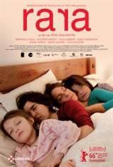 Rara Movie Poster