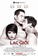 Paradise in Heart (Lac Gioi) Movie Poster
